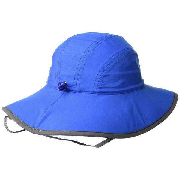 Outdoor Research Kid's Rambler Sombrero Hat - [variant_title]