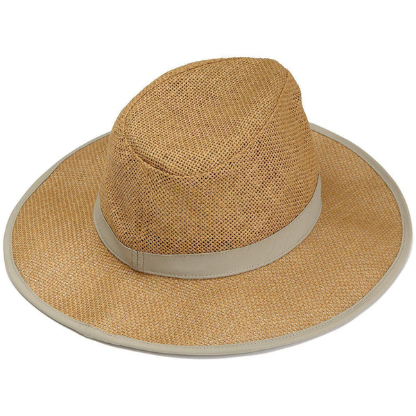 Outdoor Research Papyrus Brim Hat Sun Hat - [variant_title]