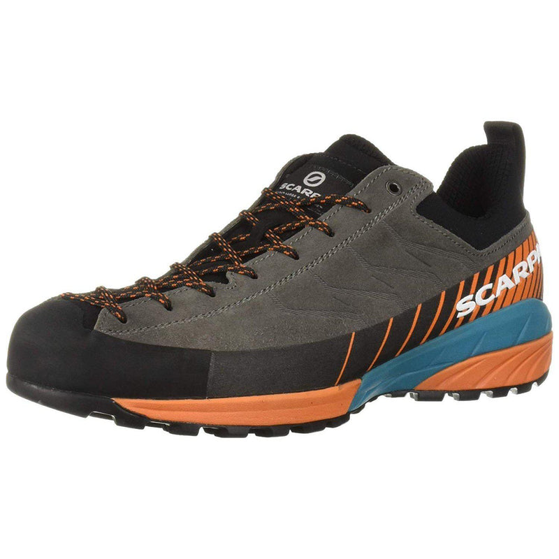 SCARPA Men's Mescalito Walking Shoe