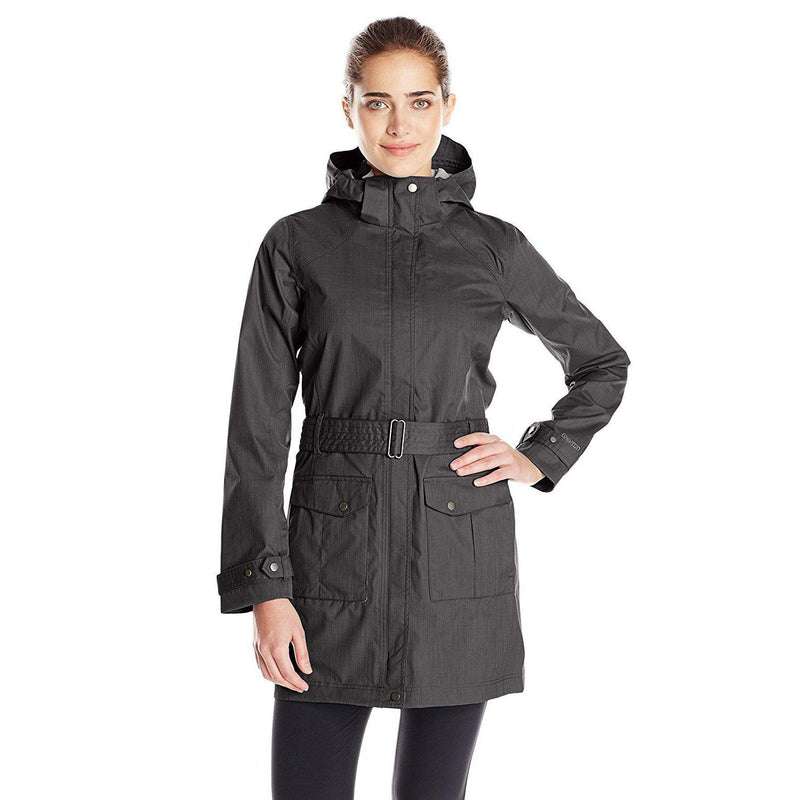 Outdoor Research Women's Envy Jacket - Black / X-Small
