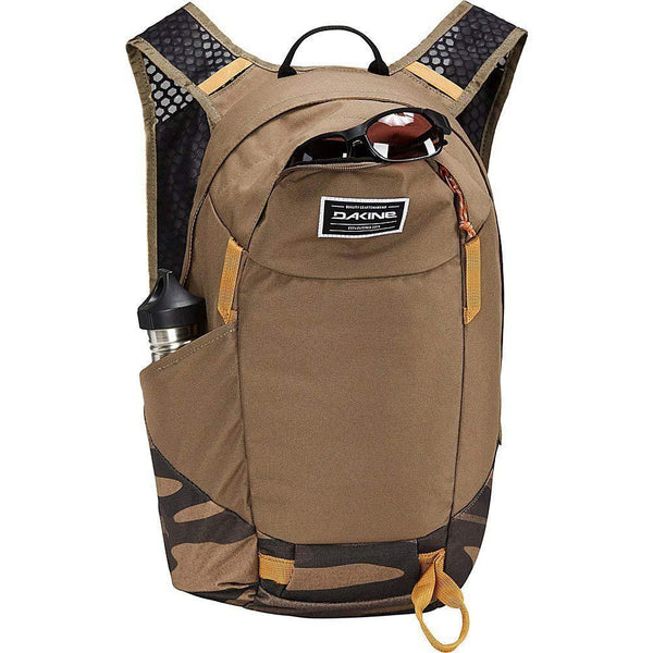 DAKINE Nomad 16L Backpack