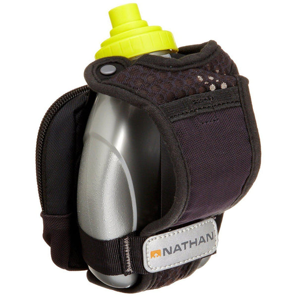 Nathan Quick Shot Plus Handheld Hydration Pack - [variant_title]