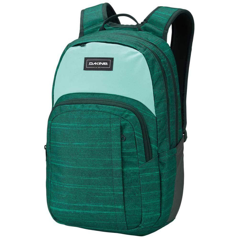 Dakine BACKPACKS GREENLAKE CAMPUS M 25L STREET PACKS Unisex