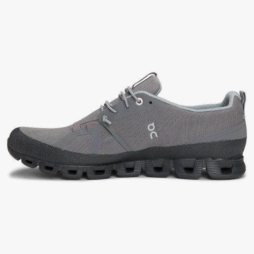 ON Running Men's Cloud Dip Running Shoes - [variant_title]