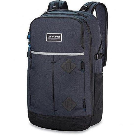 DAKINE Split Adventure 38L Laptop Backpack - Tabor / 38 L