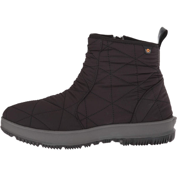 Bogs Womens Snowday Lo Snow Boot - [variant_title]