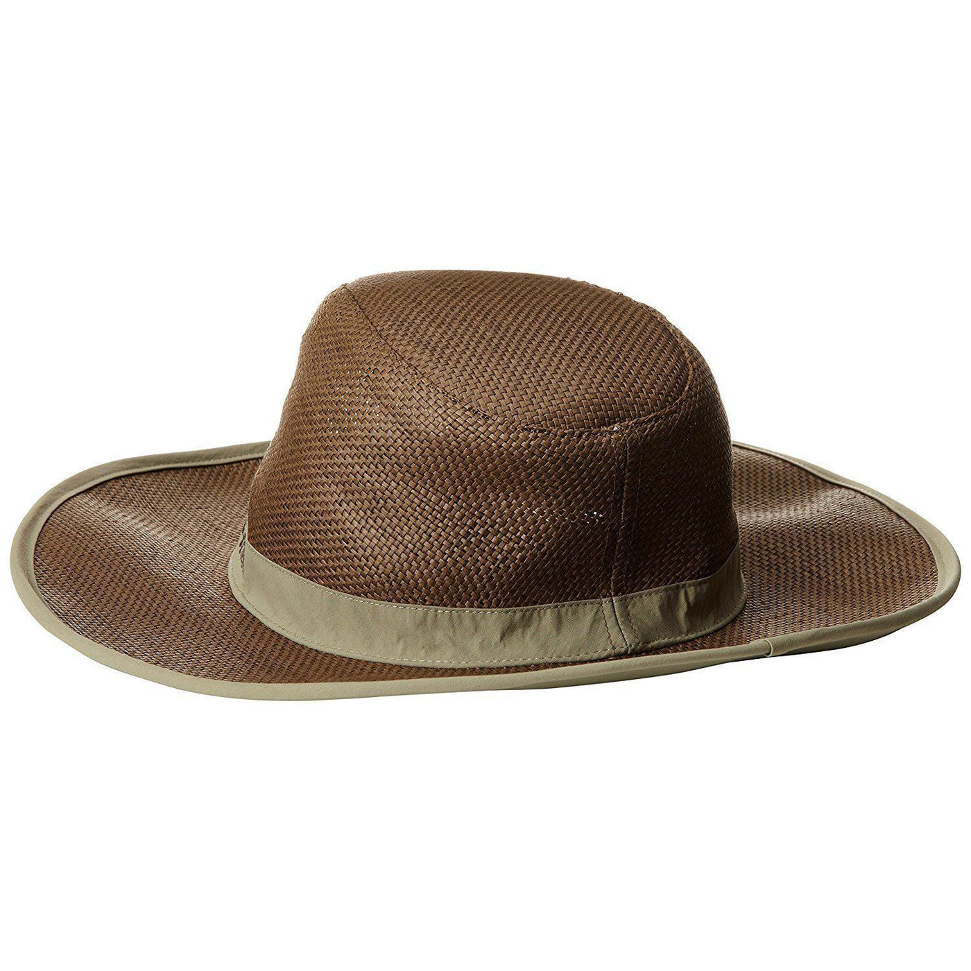... Outdoor Research Papyrus Brim Hat Sun Hat-Grivet Outdoors ... 447394f772f