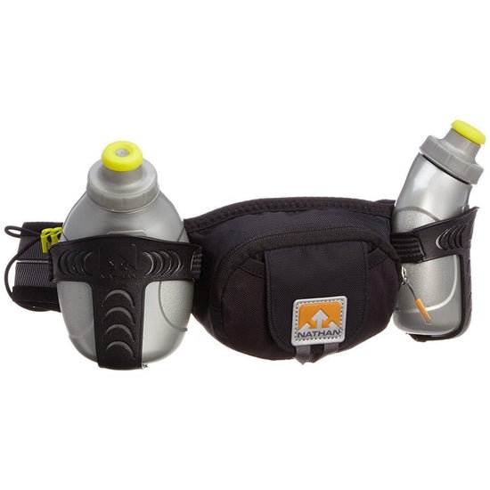 Nathan Trail Mix Hydration Running Belt-Nathan-GrivetOutdoors.com