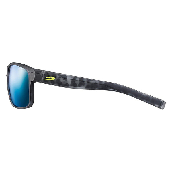 Julbo Renegade Sunglasses-Julbo-GrivetOutdoors.com