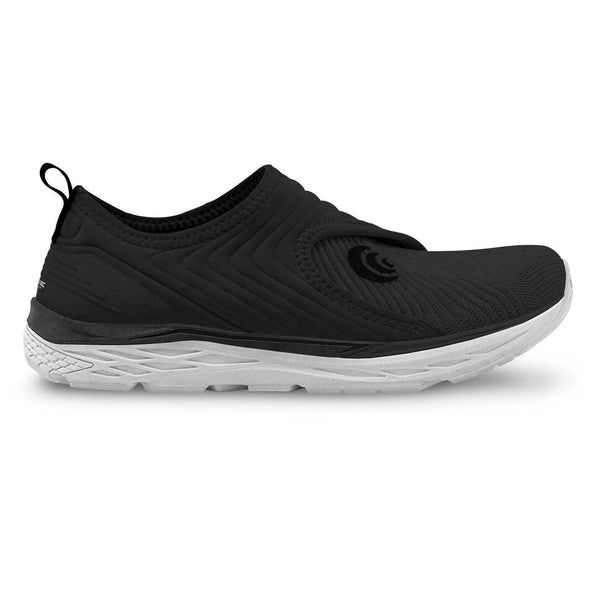 Topo Athletic Women's Vibe Recovery Shoe - [variant_title]