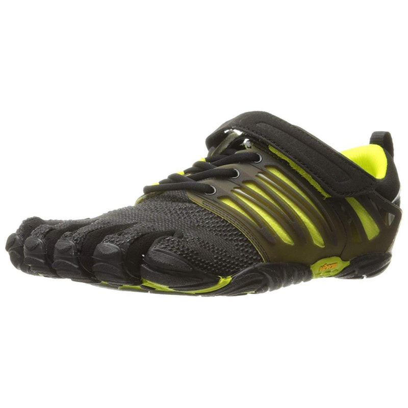 Vibram Five Fingers Men's V-Train Fitness Shoe - [variant_title]