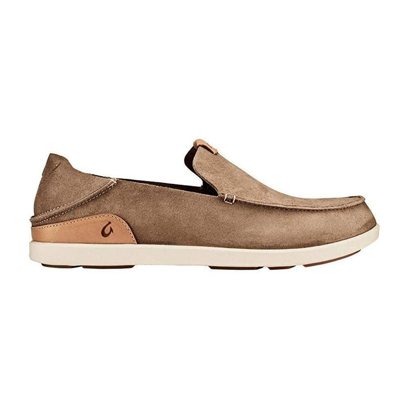 OLUKAI Mens Nalukai Slip-On - [variant_title]