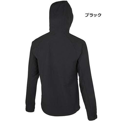 Outdoor Research Men's Ferrosi Hooded Jacket - [variant_title]