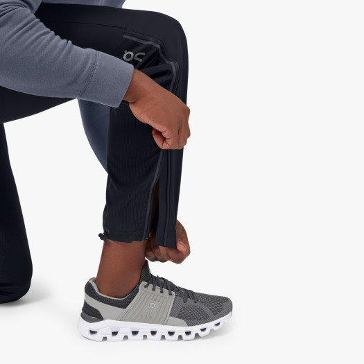 On Running Men's Track Pants - [variant_title]