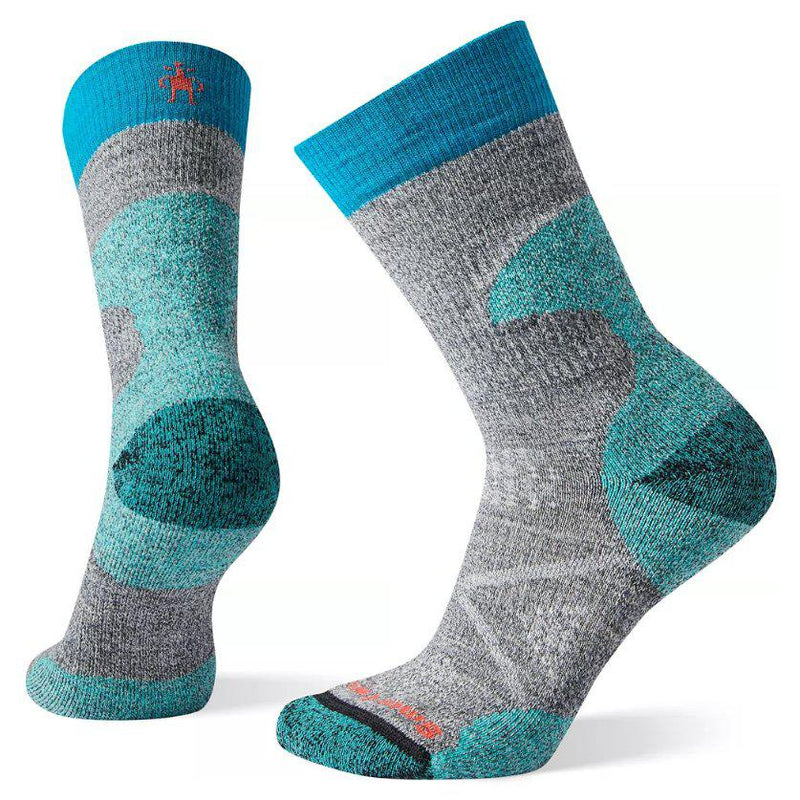 Smartwool Women's PhD Pro Light Crew Sock - [variant_title]