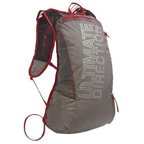 Ultimate Direction Skimo 20L Pack, 80468519 - Default Title