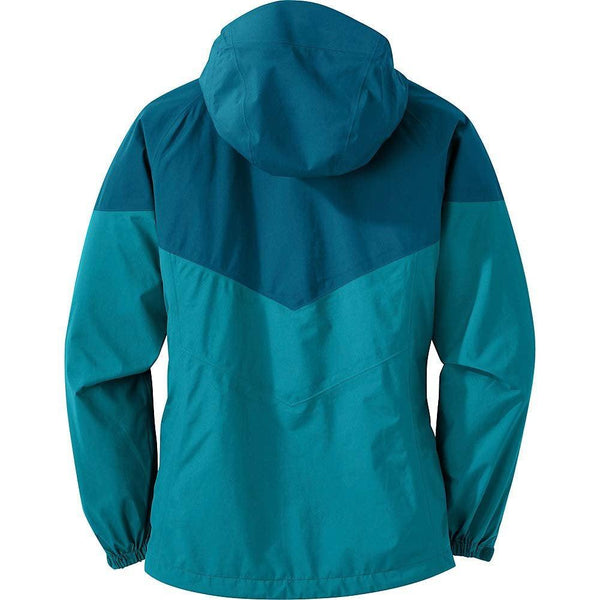 Outdoor Research Women's Aspire Jacket - [variant_title]