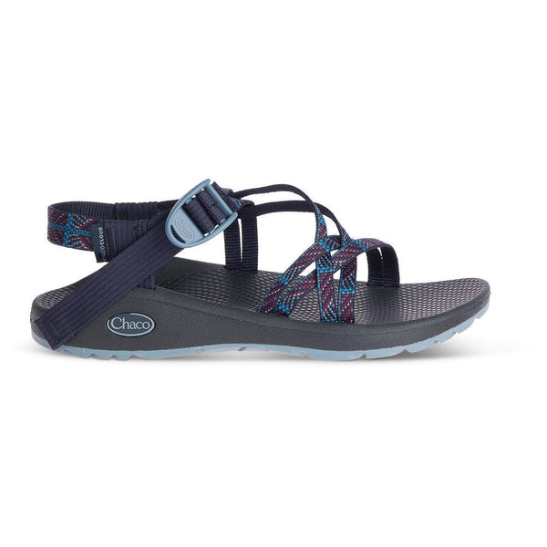 Chaco Women's Z/Cloud X Sandal