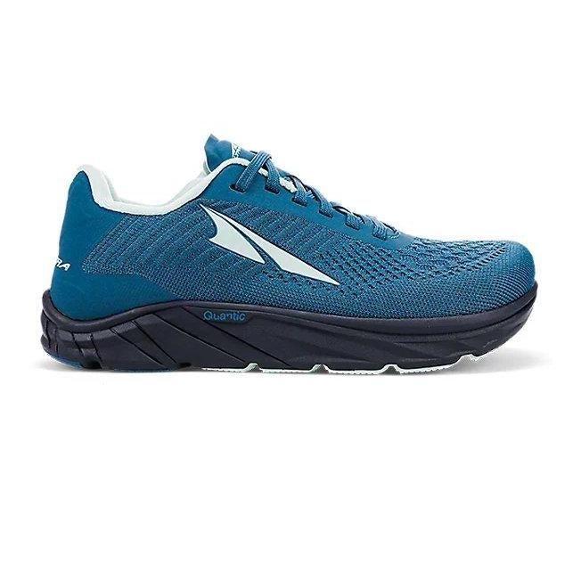 Altra Women's Torin 4.5 Plush Running Shoes - [variant_title]