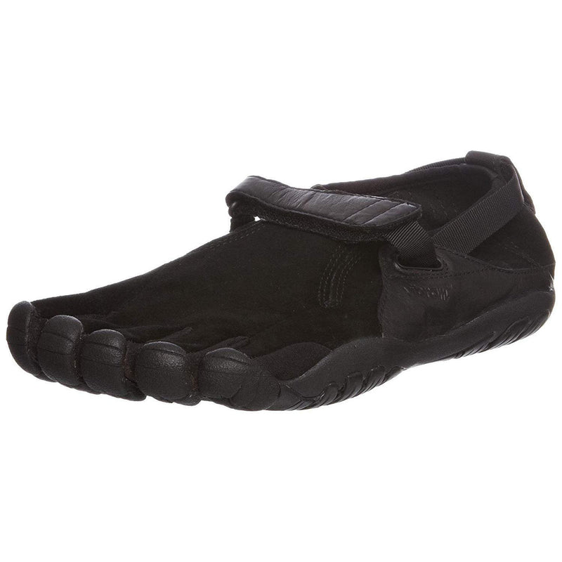 Vibram FiveFingers KSO Trek Shoes-Men's - [variant_title]