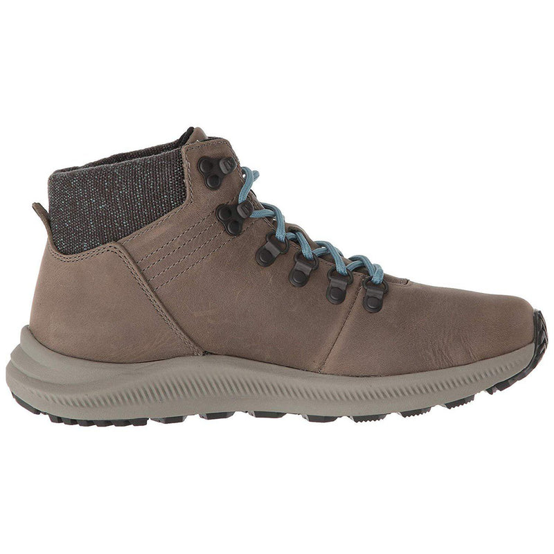 Merrell Women's Ontario Mid Hiking Shoe - [variant_title]