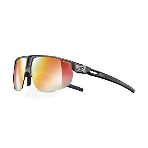Julbo Rival Performance Sunglasses w/REACTIV or Spectron Lens