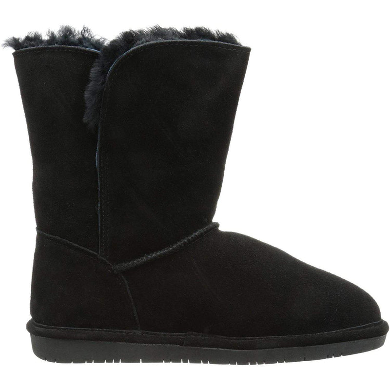 Bearpaw Women's Abigail Fashion Boot - [variant_title]