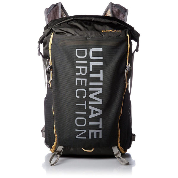Ultimate Direction Fastpack 25 - Graphite / Medium/Large