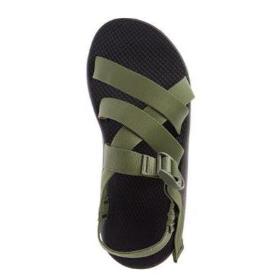 Chaco Men's Banded ZCloud Sandal - [variant_title]