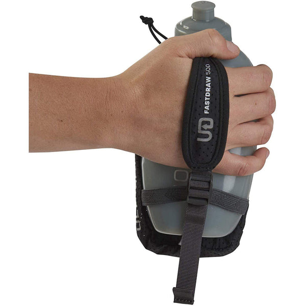 Ultimate Direction Fastdraw 300 Handheld Running Water Bottle - [variant_title]