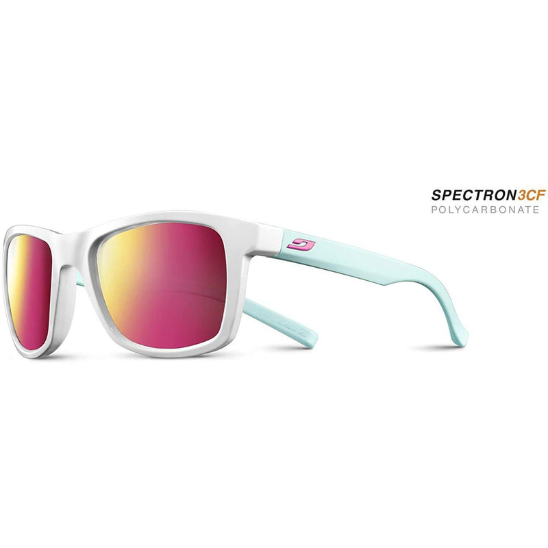 Julbo Beach Travel Sunglasses w/Option of Polarized or Spectron Lens - [variant_title]