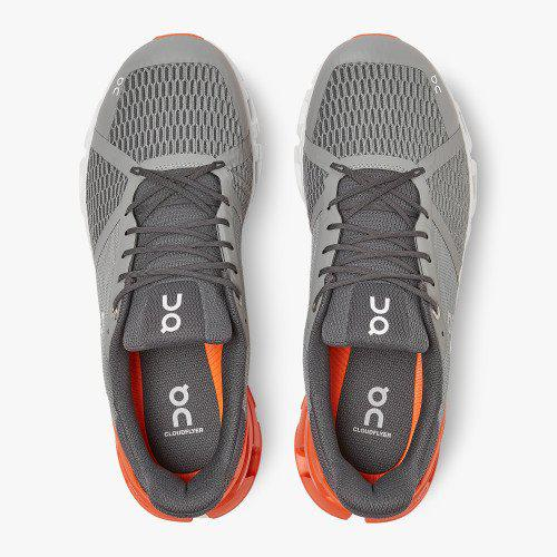 On Running Men's Cloudflyer Running Shoe - [variant_title]