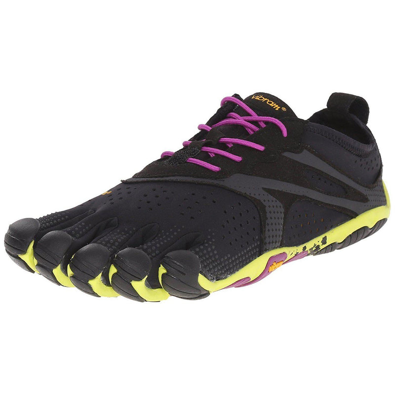 Vibram V Run Five Fingers Shoe Women's - [variant_title]