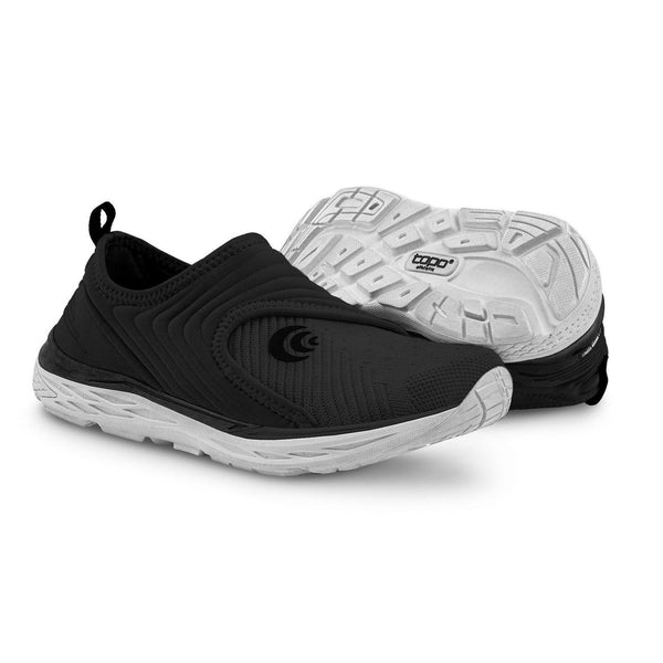 Topo Athletic Men's Vibe Recovery Shoe - [variant_title]