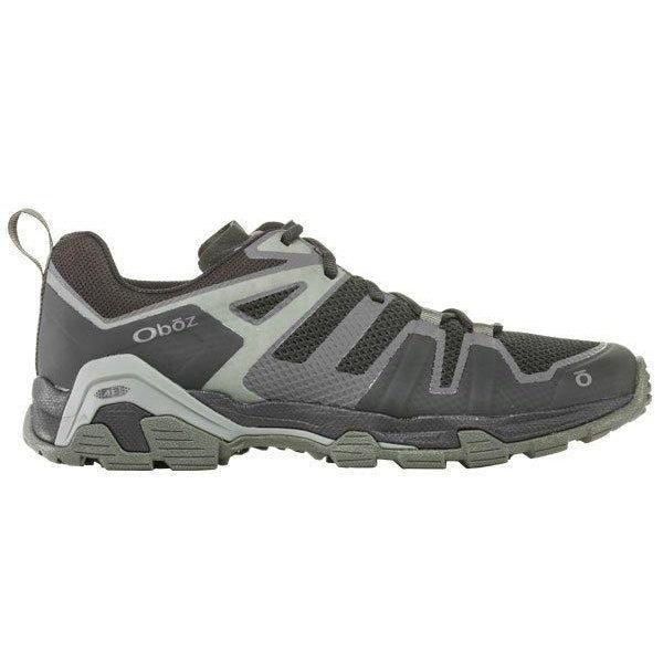 Oboz Men's Arete Low - [variant_title]