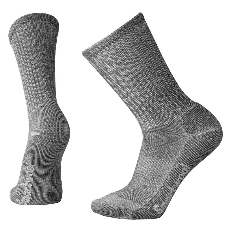 Smartwool Hike Light Crew Sock - [variant_title]