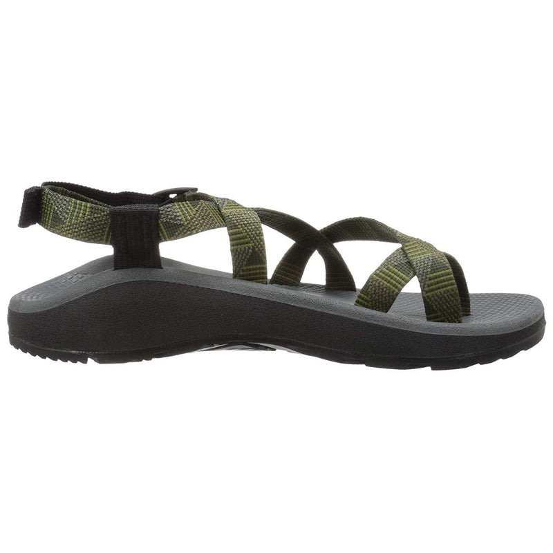 Chaco Men's Zcloud 2 Athletic Sandal