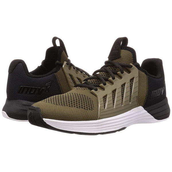 Inov-8 Mens F-Lite G 300 - Versatile Cross Training Shoes - Lifting Stabilizer - [variant_title]