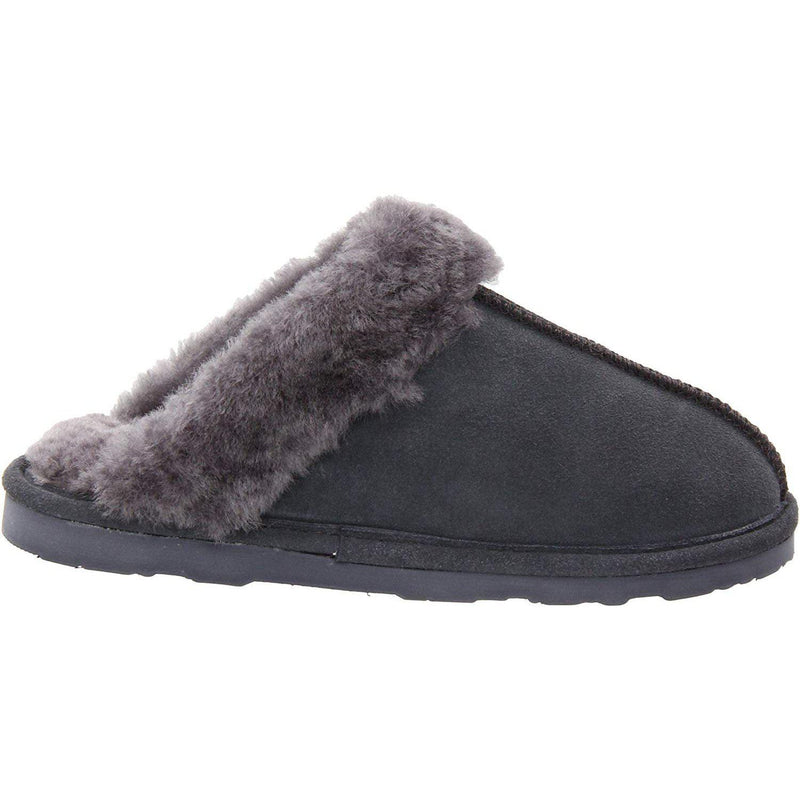 Bearpaw Women's Loki Ii Slide Slipper - [variant_title]