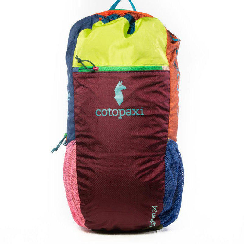 Cotopaxi Luzon  Backpack - [variant_title]