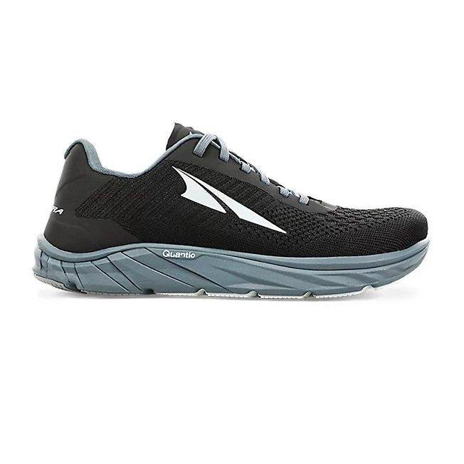 Altra Men's Torin 4.5 Plush Running Shoe - [variant_title]