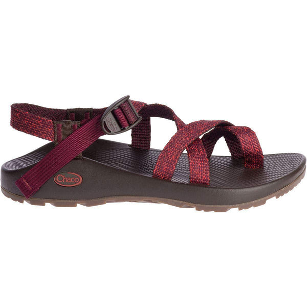Chaco Men's Z2 Classic Sandal - Scaled Port / 10