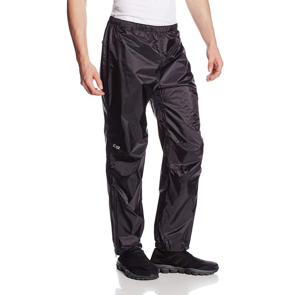 Outdoor Research Men's Helium Pants - Black / Large