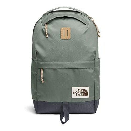 The North Face Classic Everyday Commuter Laptop Daypack
