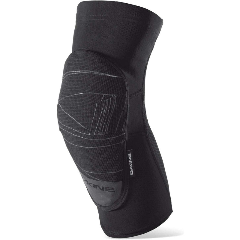 Dakine Slayer Knee Pad - Black / Medium