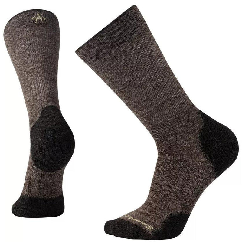 Smartwool PhD Outdoor Light Crew Sock - [variant_title]