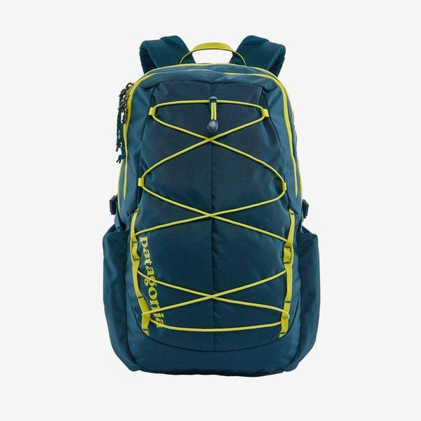 Patagonia Chacabuco 30L Pack - Crater Blue