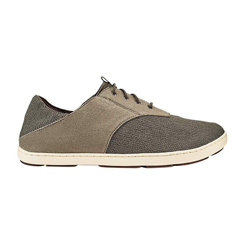 OLUKAI Men's Nohea Moku Shoes - [variant_title]