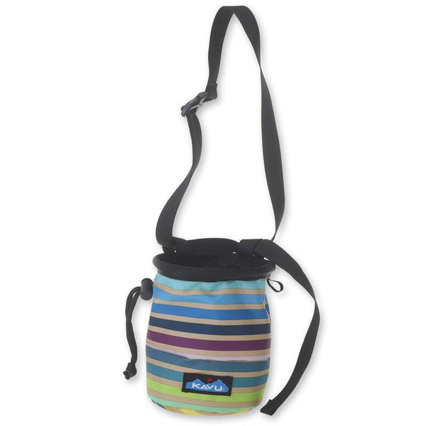 Kavu Peak Seeker - SUMMER STRIPE