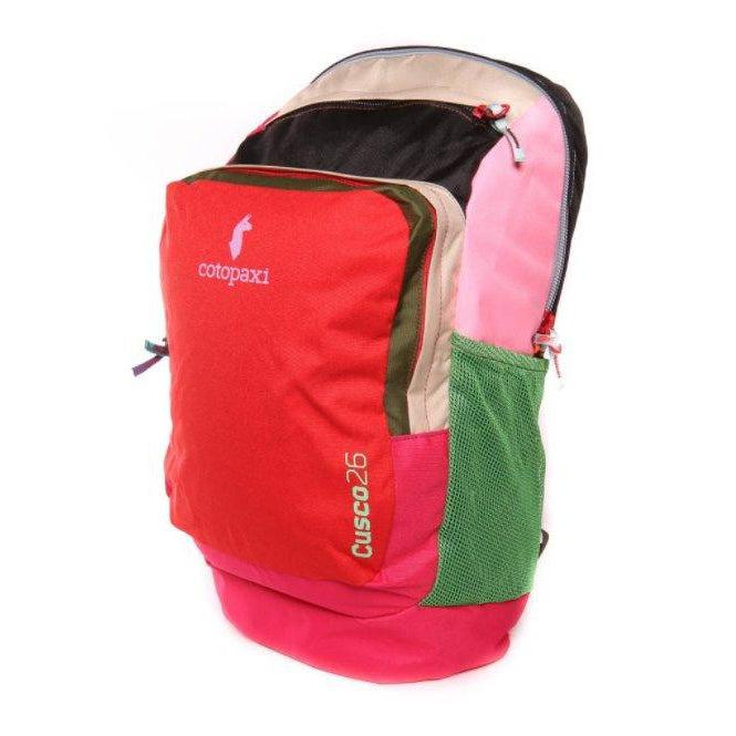 Cotopaxi Cusco 26L Backpack- Del Dia - [variant_title]
